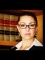 San Francisco  Lawyer Rebecca Kailani Feigelson