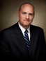 Dallas County Class Action Attorney Kent Krabill