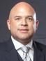 Orange Immigration Attorney Santiago T. Duarte