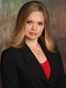 Poway Tax Lawyer Sarah Lynne Harty