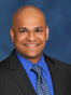 Los Banos Criminal Defense Lawyer Shawn Mathew George