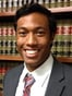 Leucadia Employment / Labor Attorney Travis Kai Jang-Busby