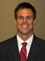 Seal Beach Medical Malpractice Attorney Travis K. Siegel
