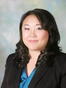 Monterey Park Immigration Attorney Victoria B. Ko
