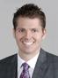 Newport Beach White Collar Crime Lawyer Zachariah Joel Lloyd