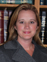Hampton Divorce / Separation Lawyer Angela Michele Cavanaugh