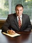 Hilton Head Island Personal Injury Lawyer Tyler Andrew Melnick
