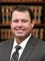 Charleston Litigation Lawyer Bryan Daniel Robbins