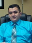Jacksonville N A S Social Security Lawyers Ardian Gjoka