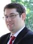 Chapel Hill Real Estate Attorney Michael Robert Ganley