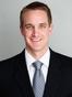 Nevada DUI / DWI Attorney Daniel Frederick Lippmann