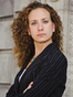 04101 Criminal Defense Lawyer Amy Theresa Robidas