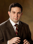 New York County Patent Application Attorney Robert Laurence Greenberg