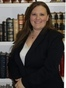 Fenton Estate Planning Lawyer Jacquelynn Capriano