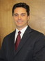 Mineola Civil Rights Attorney James M. Ingoglia