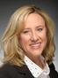 Las Vegas Real Estate Attorney Avece Marie Higbee