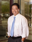 Las Vegas Real Estate Attorney Jack Chen Min Juan