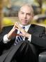 Nevada Corporate / Incorporation Lawyer Erik-Anthony W. Fox