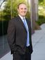 Las Vegas Employment / Labor Attorney Brian R. Hardy