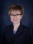 Las Vegas Employment / Labor Attorney Sally L. Galati