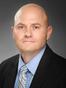 Nevada Bankruptcy Attorney Tye S. Hanseen
