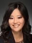 Las Vegas Real Estate Attorney Liane K. Wakayama