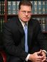 Cranston Criminal Defense Attorney Kenneth C. Vale