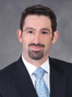 Atlanta Public Finance / Tax-exempt Finance Attorney David Allan Wender
