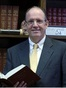 East Baton Rouge County Immigration Attorney James Rodney Baum