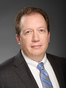 Las Vegas Litigation Lawyer Terry A. Coffing