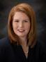 Houston DUI / DWI Attorney Leslie Ruthe Johnson
