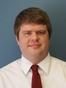 Moline DUI / DWI Attorney Matthew P. Paulson