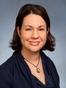Chicago Foreclosure Attorney Stephanie Bowman Arsenty
