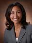 Reading Estate Planning Attorney Latisha Bernard Schuenemann