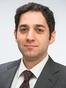 Haddonfield Partnership Attorney Ethan Amir Hougah