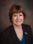 West Reading Probate Attorney Barbara Hazel Beringer