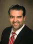 Miami Entertainment Lawyer Carlos F Rodriguez