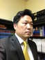 Demarest Landlord / Tenant Lawyer Jungsup Kim