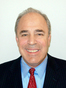 Suffolk County Business Lawyer David G. Gabor