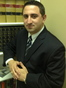 Bergen County Domestic Violence Lawyer Marc J Poles