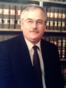 Howard County  Lawyer Richard Lloyd Russell
