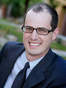 Las Vegas Real Estate Attorney Zachary T. Ball