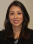 Harris County Immigration Attorney Perla Elizabeth Oaxaca