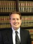 Louisville Foreclosure Attorney Darren Paul Mayberry
