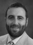 Kansas City Criminal Defense Attorney Joshua D. Seiden