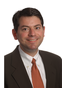Brooklyn Employment / Labor Attorney Douglas Brian Schnee