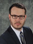 Milwaukee Criminal Defense Attorney Matthew Russell Meyer