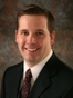 Idaho State, Local, and Municipal Law Attorney Matthew Ace Johnson