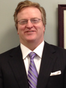 Greenville County Corporate / Incorporation Lawyer Daniel C Patterson