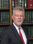 Huntingdon County  Charles A. Bierbach